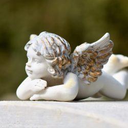 angel-3742908_1920