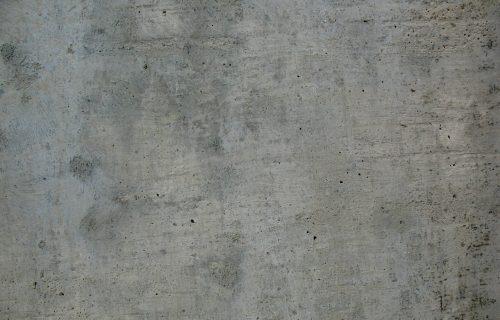 concrete-223838_1920