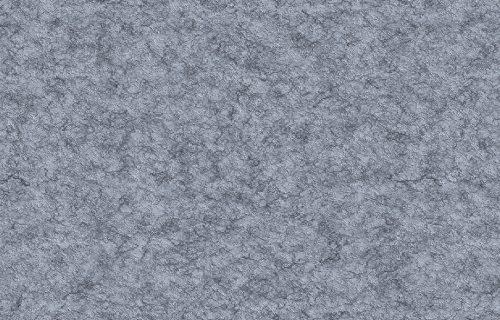 granito pluokste